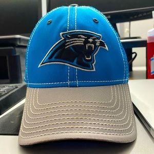 Panthers NFL Carolina | cap / hat | football